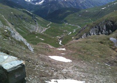 La route des Grandes Alpes 078_ergebnis