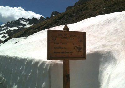La route des Grandes Alpes 083_ergebnis