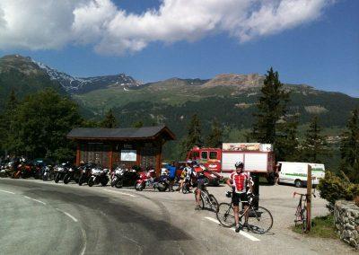 La route des Grandes Alpes 114_ergebnis