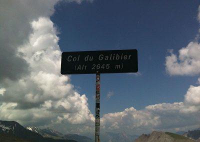 La route des Grandes Alpes 119_ergebnis