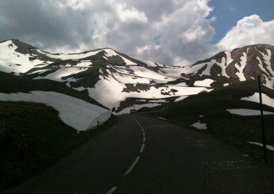 La route des Grandes Alpes 182_ergebnis