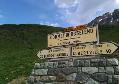 La route des Grandes Alpes 186_ergebnis