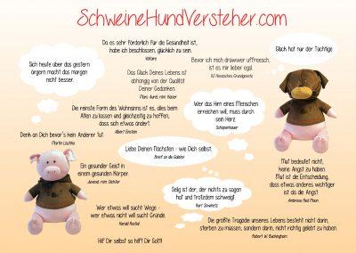 schweinehund denkwand_A4 breite_1_1