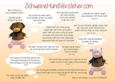 schweinehund denkwand_A4 breite_1_2